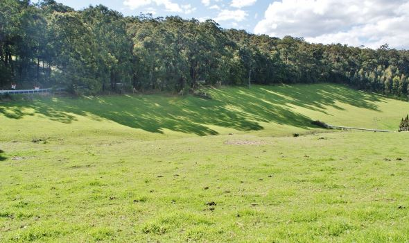 Land For Sale Moe VIC 3825